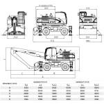 specifiche-tecniche-t510